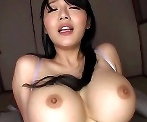 Japanese Big Boobs Mom part 1