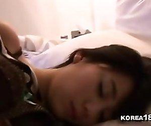 Korea1818 - Passed (Real Authentic Korean Porn) [PornLeech.com]