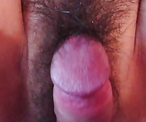 HAIRY PUSSY JINAN FULL