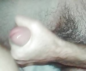 Big Asian titties for my cock