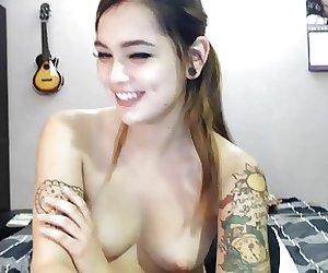 webcam 48